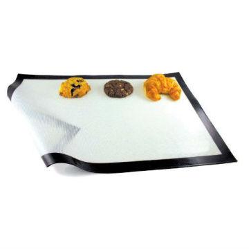 Fiberglass Silicone Baking Mat
