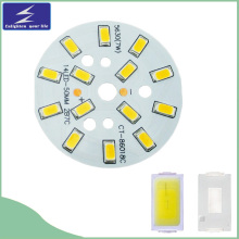 5730 0.5W LED Lgiht (White 60-65lm)