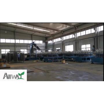 Good price automatic control system  plastic circular loom