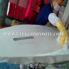 Ткань для серфинга 4 унции со скрученной пряжей