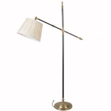 Classic Iron Standing Floor Lamp (SL82186-1F)