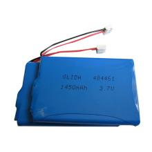 Аккумуляторы для мобильных телефонов на заказ 1450mAh