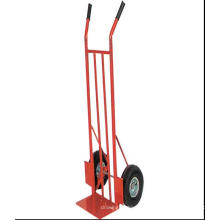 Carro de herramientas (HT1850)