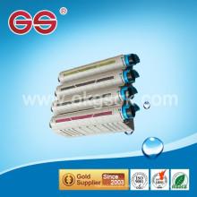 Suministros de oficina C5900 43324424/43324422 cartuchos de tóner de impresora