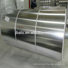 "alloy 1235 aluminium foil ""O"" temper for food package"