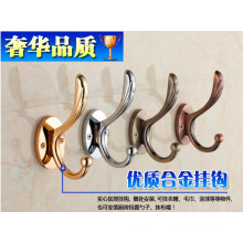 Clothes Hook, Shower Room Clothes Peg, Room Clothes Hook, Yg-1005