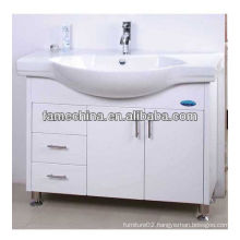 2013 Hot Sell Hangzhou Modern children kitchen