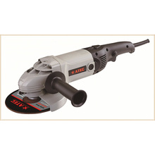 1350W 150mm Power Tools - Meuleuse d'angle à 8319