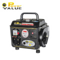 2 Stroke 650w Gasoline Generator With Cheap Price