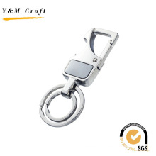 High Quality Cheap Food Can Opener for Family-1