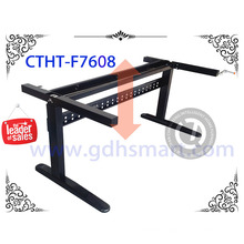 tall people furniture adjustable table height mechanisms laptop prices in germany