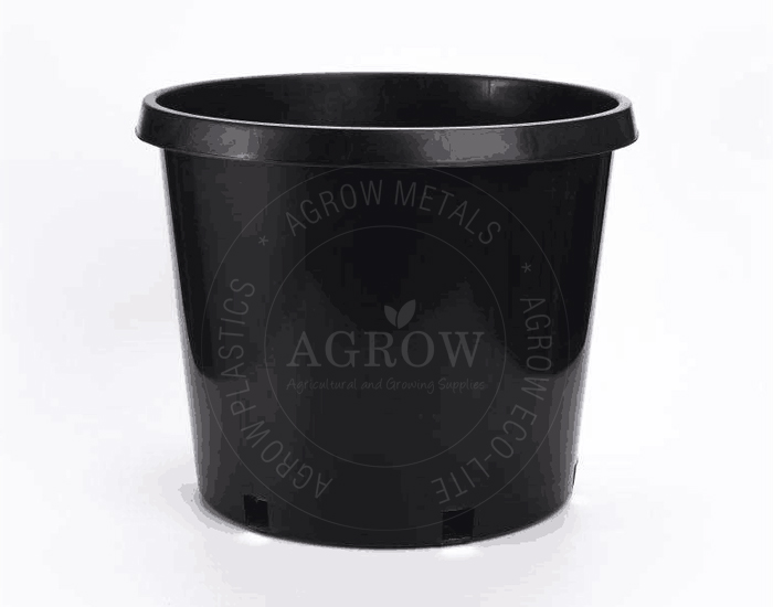 Plant Breeding Pot