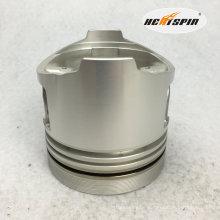 Engine Piston 4D56 for Mitsubishi Diesel Engine Part Diameter 91.1mm