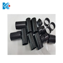 carbon fiber reinforced polymer,carbon fiber reinforcement,carbon fibre 3d printing