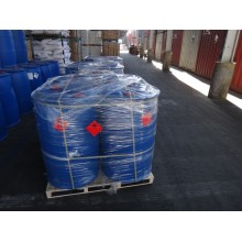 Purity 99.0% Min N-hexanol Cas No 111-27-3