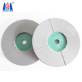 High Grade Diamond Grinding Tool Resin Bond Diamond Grinding Disc Grinding Plate