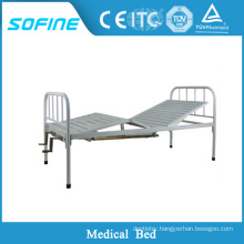 SF-DJ107 Modern latest metal bed designs metal bunk bed iron bed furniture