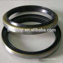 Высокое качество Оптовая ДКБ цене Счищателя пыли уплотнение кольцо