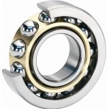 High Performance precision bearing co