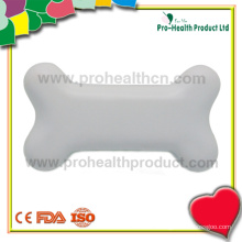 Bone Shape Disease Therapy Stress Ball Promotional
