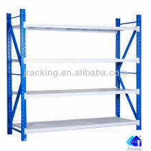 Nanjing Jracking Top Quality With Most Reliable Q235 Self Rack