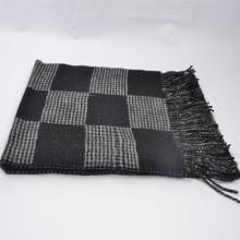 2016 Autumn winter new design scarf