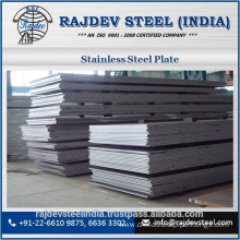 High Grade and Very Cheap Rate Stainless Steel Plate for Sale