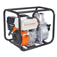 Gasoline Water Pump (HC30CX-168F)