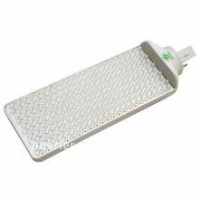 13w iluminación comercial LED HA015K