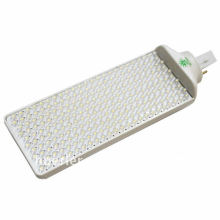 13w светодиодное освещение для освещения HA015K