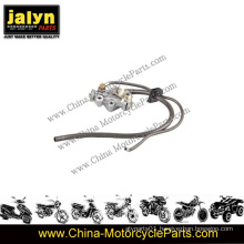 Motorcycle Oil Pump Fit for Ax-100