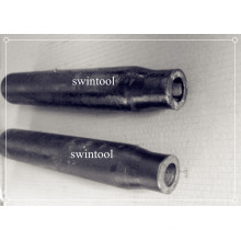 Hydraulique DIN1478 Forged Ratchet Load Binder Turnbuckle