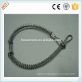 "Cheap Wire cable made in China, size 1/8"", 1/4"", 3/8"", 3/16"""