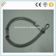 """Cabo de Arame barato fabricado na China, tamanho 1/8 """", 1/4"""", 3/8 """", 3/16"""""""