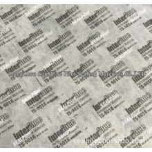 Gasket Material Reinforced Non-asbestos Sheets for automotive engine applications