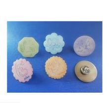 Pin personalizado de la solapa, insignia de las mujeres embarazadas (GZHY-YS-0003)