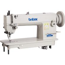 Inferior y superior de la impulsión directa Br-302 de alimentación máquina de coser