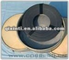 Titanium Belt Anode for anti-corrosion of oil & gas pipeline cathodic protection