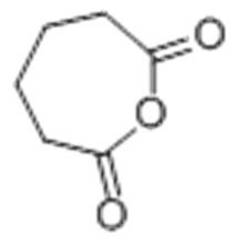 2,7-Oxepanedione CAS 2035-75-8