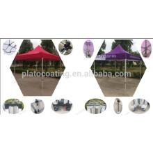 Kundenspezifische heiße Verkauf trde zeigen Zelte für Verkauf