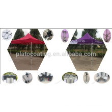 Настраиваемые палатки для продажи trde на продажу