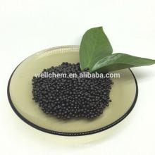 Npk 12-0-1 compuesto aminoácido fertilizante químico empresa en tailandia