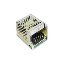 12V 3A SMPS CCTV Power Supply