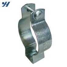 Pince de tuyau en Ppr estampée ou en relief de haute performance