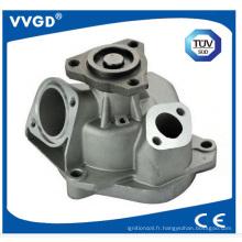 Utilisation d'une pompe eau auto pour VW 025121010b 025121010c 025121010BV
