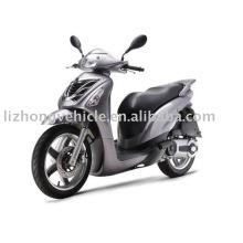 150cc Roller mit EEC&COC(C5)