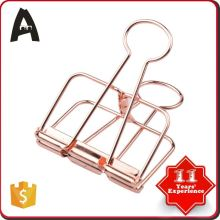 Competitive price factory directly large binder clips