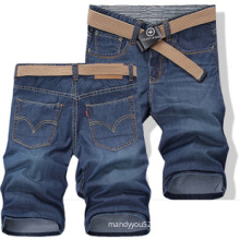 Fashion jeans clothing & accessories for men and women armani jeans men, Tommy, Paul Shark, Miss me, LV, Dsquared and more