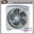 Neuer Entwurf 12inch elektrischer Kasten-Ventilator