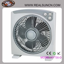Nouveau design 12inch Electrical Box Fan